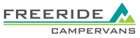 Freeride Campervans Ltd